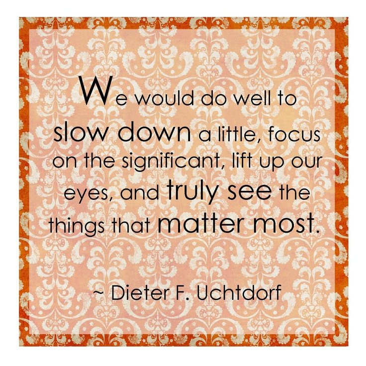 The Little Things Matter Most In Life: 1000+ Images About Words Of Wisdom On Pinterest