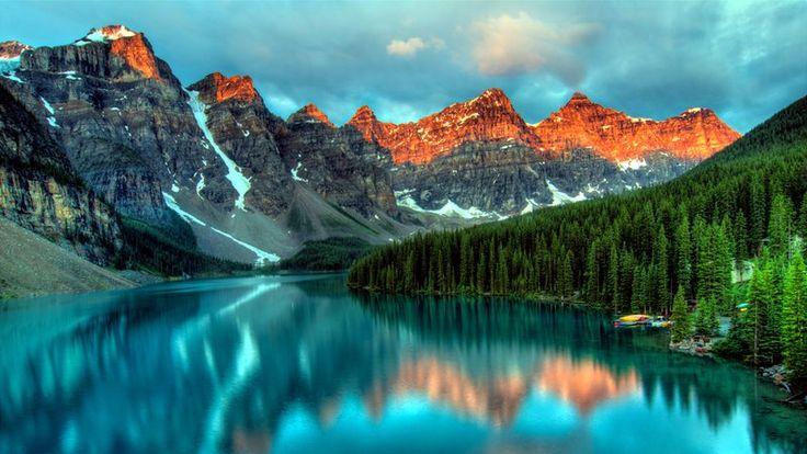 piękne miejsca na ziemi - Szukaj w Google