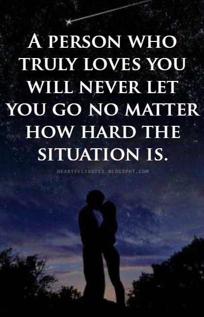 100 Love Quotes | Heartfelt Quotes
