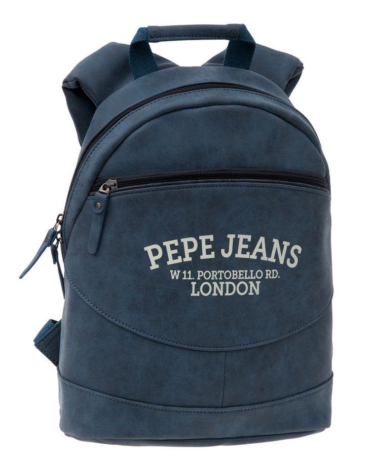 6322254-Mochila-Paseo-Pepe-Jeans.jpg 1.015×1.280 pixels