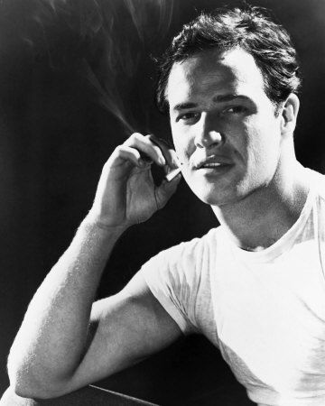 Google Image Result for http://the100.ru/images/actors/id340/140-marlon-brando--a-streetcar-named-desire.jpg