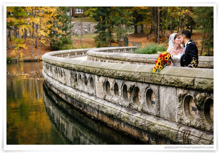 Wedding in New York, New York Destination Wedding, West Point Military Academy, Wedding at West Point, West Point Cadet Chapel Wedding Ceremony, Thayer Hotel West Point