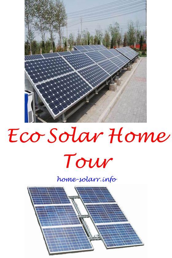 Average Cost Of Solar Panels Solar Power House Solar Solar Panels Roof