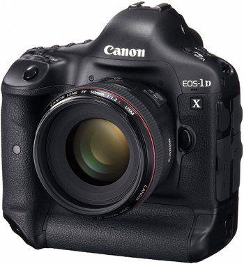 canon eos 1dx appareil photo professionnel canon. Black Bedroom Furniture Sets. Home Design Ideas