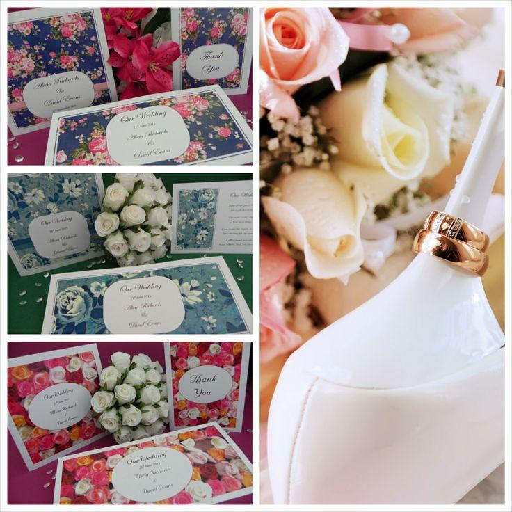 Garden Wedding Invitations from Event Decor Direct.  http://eventdecordirect.com.au/wedding-event-invitations-garden-wedding-invitations-c-160_130_135.html