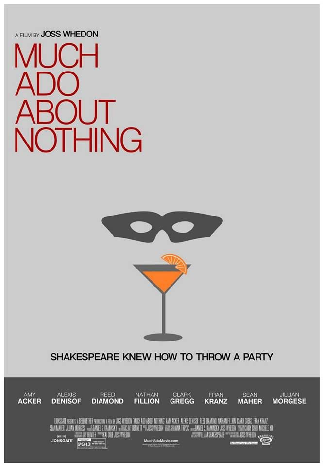 """Gossip in """"Much Ado About Nothing"""" Essay Sample"""