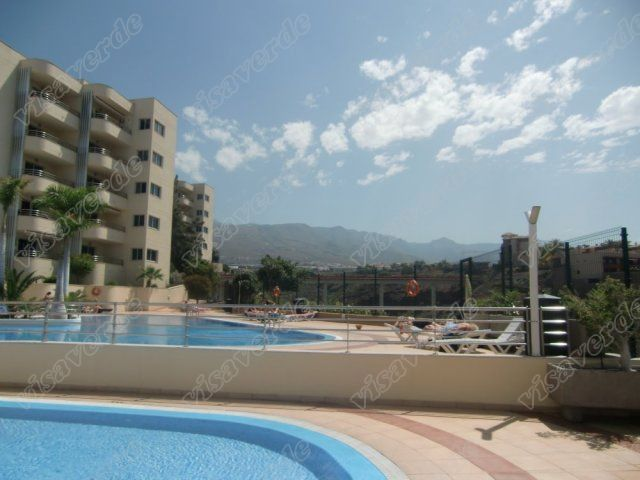 property sales in tenerife
