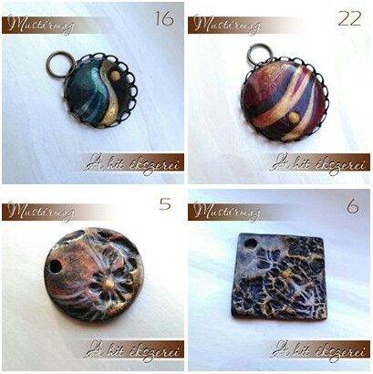 Mustard seed jewellery #anikoart #etsyseller #etsy #jewelry #christian #christianjewelry #hungary🇭🇺 #etsyteam #hungarianetsyteam  #handmade #mypainting #painting https://www.etsy.com/shop/RemannePaint www.olajfestmenyajandek.blogspot.hu