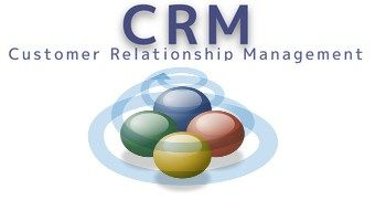 Customer relationship management is one of the major part of any business which hikes the sales & profit of nay business..