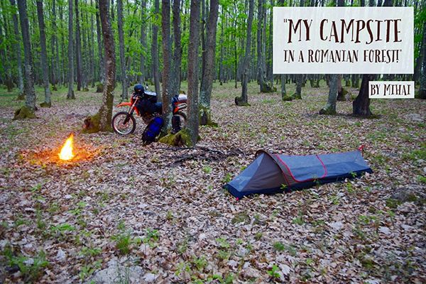 The MiniTent™ is a high quality compact and very practical one person tent. //lonerider-motorcycle.com/products/minitent | Pinterest & The MiniTent™ is a high quality compact and very practical one ...