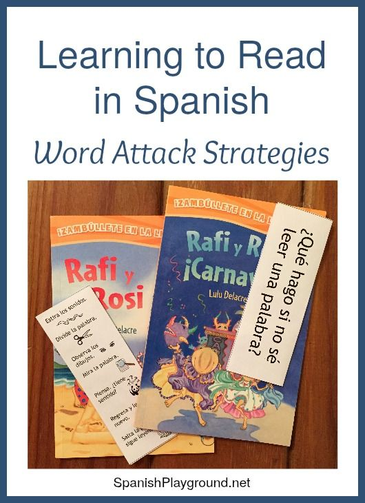 1000 images about spanish for kids on pinterest spanish