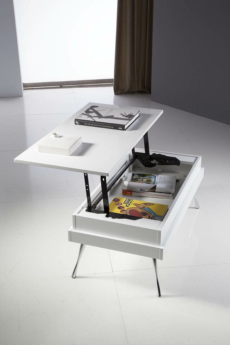 Ego paris meubles design d ext 233 rieur ego paris mobilier de - Mesas De Centro En Nuryba Com