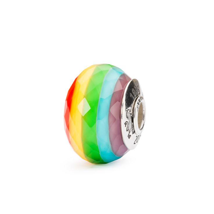 Meer dan 1000 idee n over de betekenis van kleuren op pinterest kleurkaarten kaarsen en - Kleuren die zich vermengen met de blauwe ...
