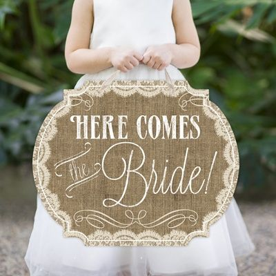 17 best images about flower girl signs to carry on pinterest wedding wedding signs and girls. Black Bedroom Furniture Sets. Home Design Ideas