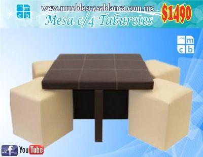 casa blanca muebles mueblerias muebles muebles salas comedores recamaras libreros mesas cantinas colchones comodas marmol
