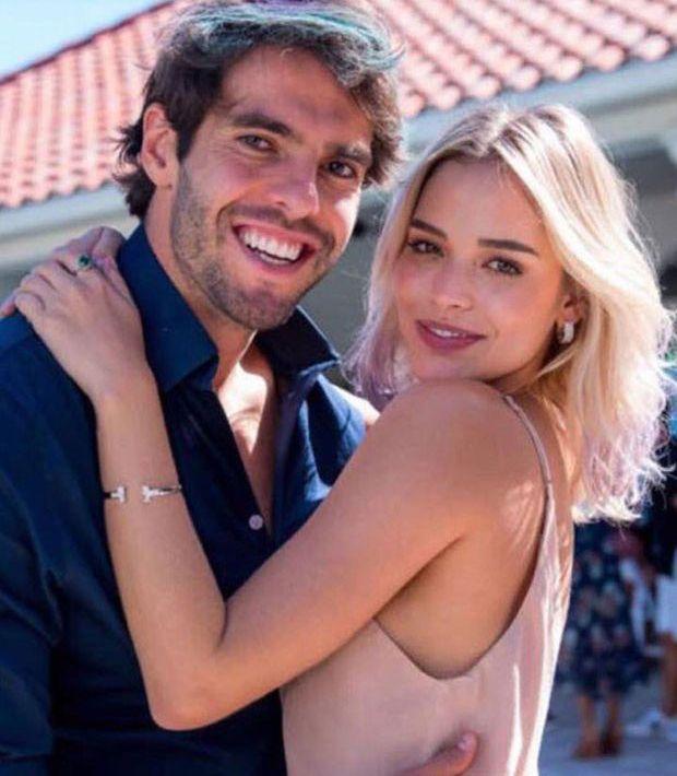 Kaká fala de namoro com Carol Dias e nega noivado #Futebol, #Gente, #Instagram, #JogadorDeFutebol, #Nova, #RioDeJaneiro, #Sucesso http://popzone.tv/2017/07/kaka-fala-de-namoro-com-carol-dias-e-nega-noivado.html