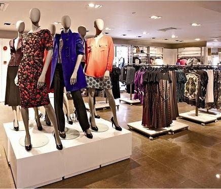 fashion marketing Fashion marketing is part of the business side of the fashion industry, and it is just as important as the creative side of a fashion house even if you have a great product, it won't go far unless you do a significant marketing to create awareness.