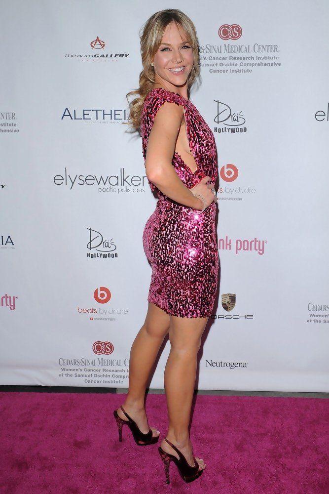 Julie Benz nude 479