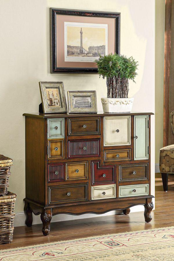 49 Exceptional Features In Accent Cabinets Design Ideas Part 36 Cabinet Design Kitchen Furniture Design Cabinet