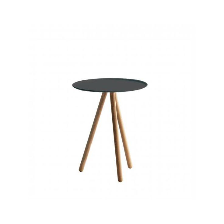 Stolik kawowy Pincchio Miniforms, wysoki