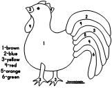 farmer in the dell coloring pages | 1000+ images about Farm theme activities for preschool on ...