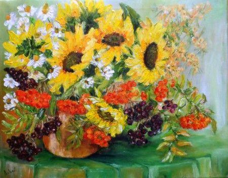 http://galeriaw.webnode.com/album/fotogaleria-kwiaty/