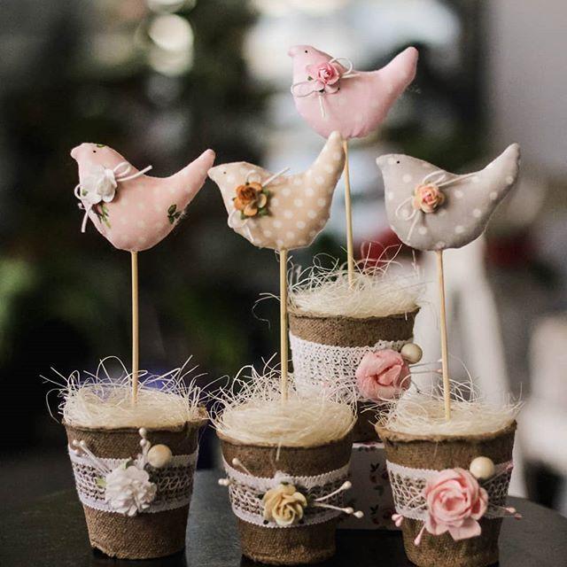 Ну что, птички мои  не замерзли?   Приходите сегодня за красотой, настроением и подарками на Ярмарку чудес в торговый центр Дидас Персиа 2 эиаж   Мы ждем вас   #ручнаяработа #тильда #птичка #подарок #подарокк8марта #подарокдевушке #подароквбресте #ярмаркачудесбрест #брест #handmade #tilda #bird #gift