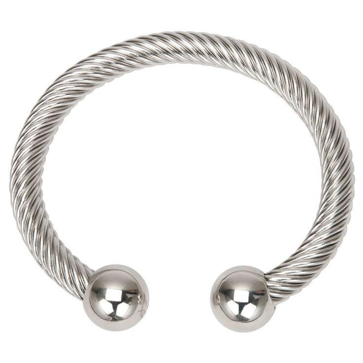 Bracelet de la marque inox jewelry - bijoux inox