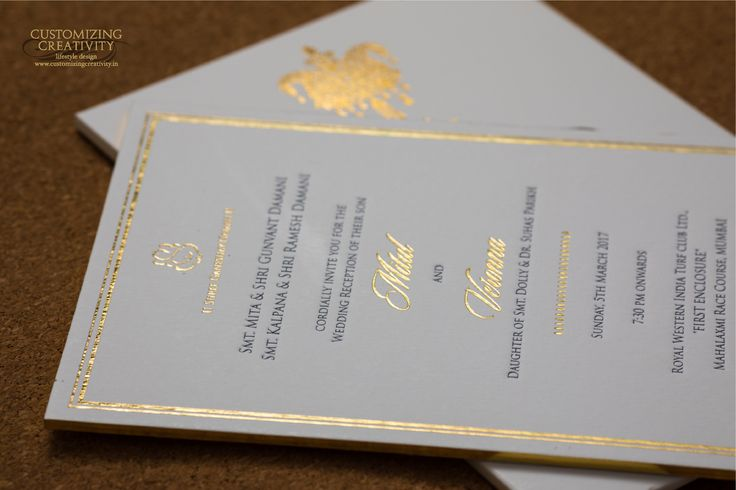 25 best ideas about indian prints on pinterest indian for Wedding invitation printing in mumbai