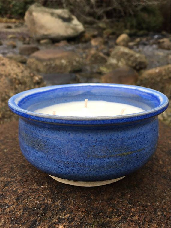 Our candles are perfect for wedding favours, birthdays, bridal showers, thank you gifts, teacher presents, Mother's Day, Christmas and other celebrations. Essential oil and organic soy wax candles are a natural way to scent and perfume your home. These aromatherapy candles, pottery...