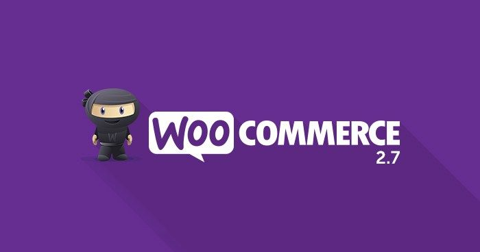 WooCommerce 2.7 Launches Awesome 'Product Gallery'