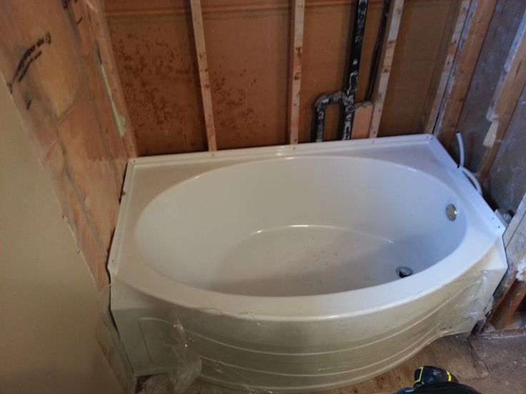 177 Best Bathtub Refinishing Images On Pinterest Bathtub