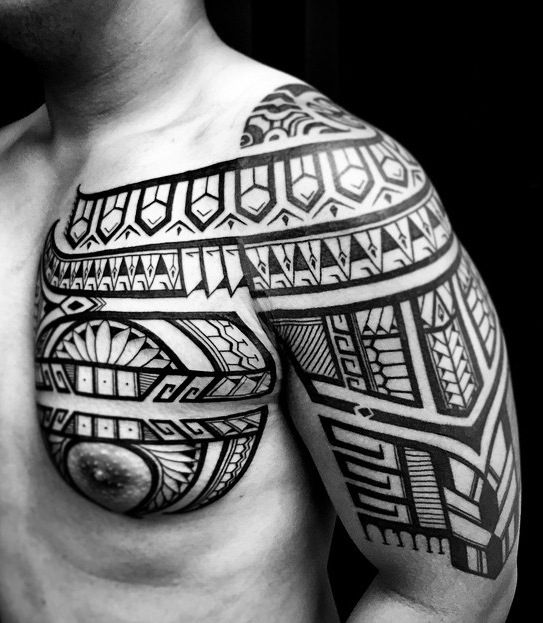 Maori Tattoo Shop: 230 Best Images About Island Vibe On Pinterest
