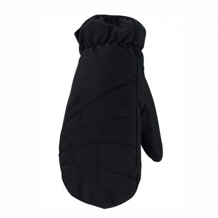 Rękawice na prezent POW DIEGO MITT - POW - Twój sklep ze snowboardem | Gwarancja najniższych cen | www.snowboardowy.pl | info@snowboardowy.pl | 509 707 950
