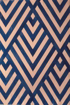 Pattern | Textile Design | Liubov Popova | Textures | Geometric | Inspiration | Colours | Design | Graphic Design | illustration | Photography | Behance | Designspiration