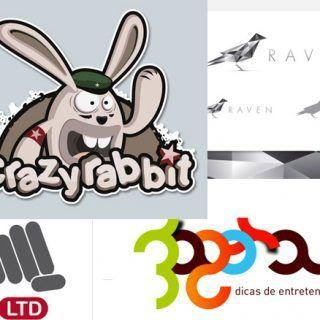 tutoriales, diseño, adobe, ilustrador
