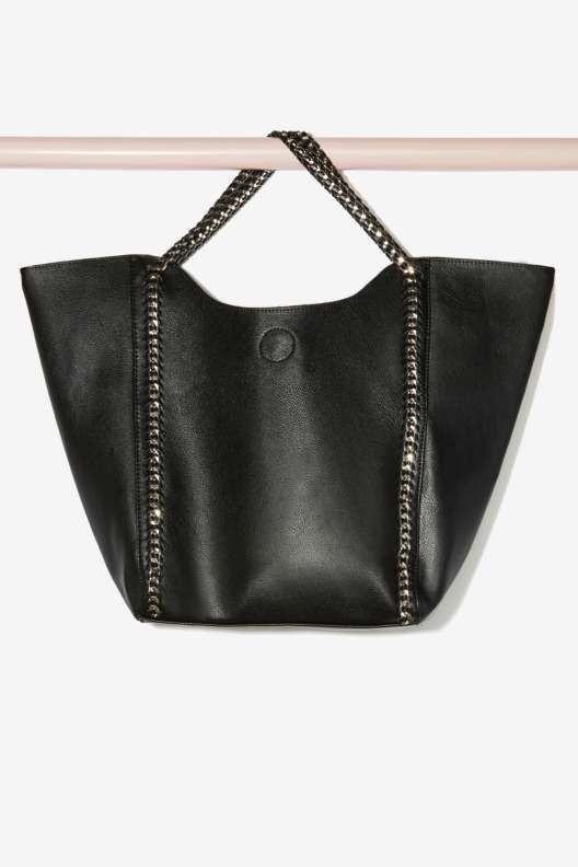 A   frames Bag Bags S G  Tote ford Tote Backpacks Totes Oversized Chain Attraction   Chains tom optical Bags  B     and