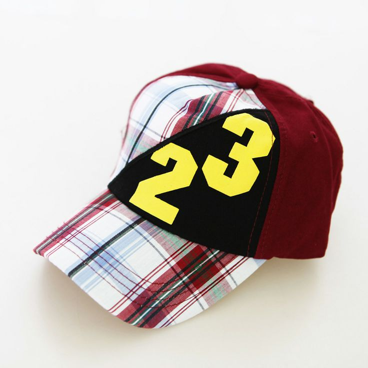 inexpensive custom baseball caps discount pattern hats low cost buy online india