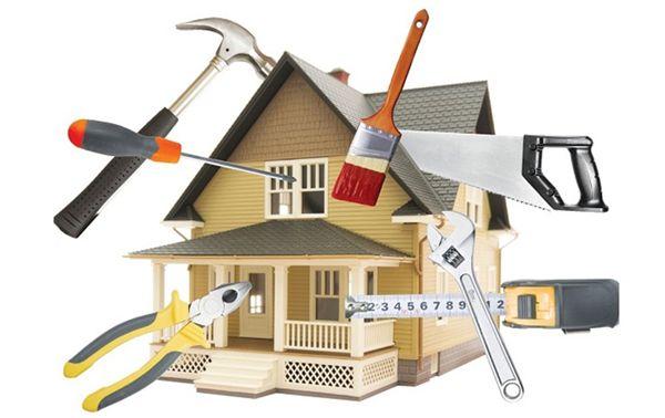 Berapa Total Estimasi Biaya Renovasi Rumah?