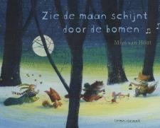De 10 leukste Sinterklaas boeken in 2014. Geselecteerd door Waanders In de Broeren. #sinterklaas