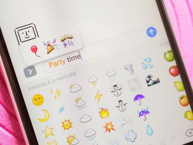 Best 25 Ios 10 Release Ideas On Pinterest