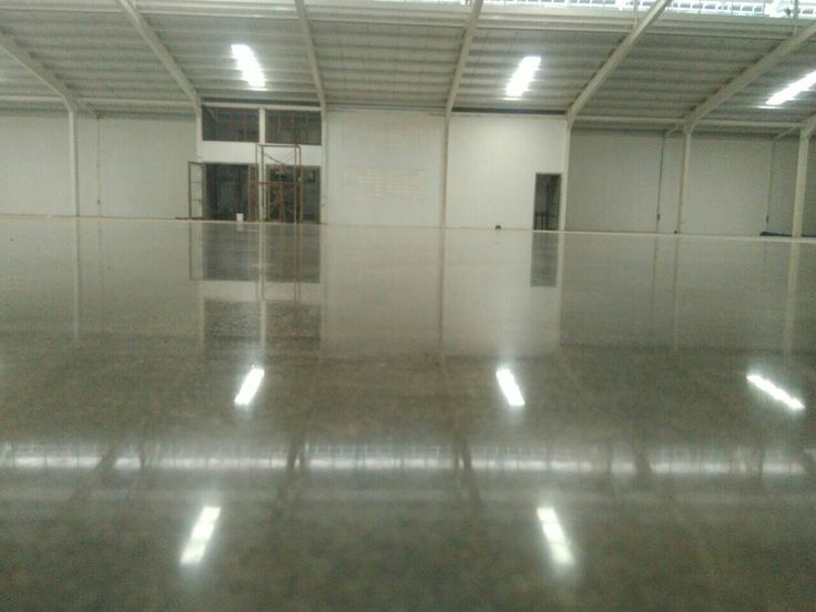 Where Clean and Gloosy is the Request, call us | Polishing Contractor by Teknoklinz Indonesia Polished Concrete Expert 62 811812343