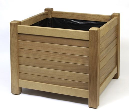 square-timber-planter_1_ma.jpg (517×448)