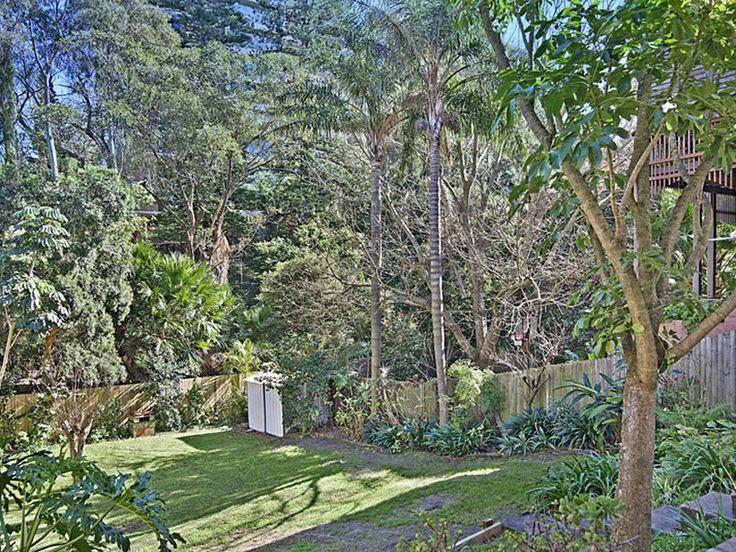 $1m  http://www.domain.com.au/Property/For-Sale/House/NSW/Randwick/?adid=2010603171