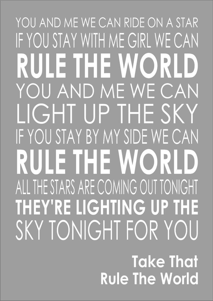 Lyric my most precious treasure lyrics : 248 best Music Rocks My World images on Pinterest | Music lyrics ...