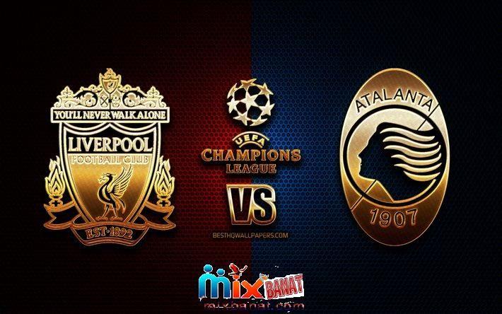 بث مباشر مشاهدة مباراة ليفربول Vs أتلانتا في دوري أبطال أوروبا Vehicle Logos Porsche Logo Liverpool
