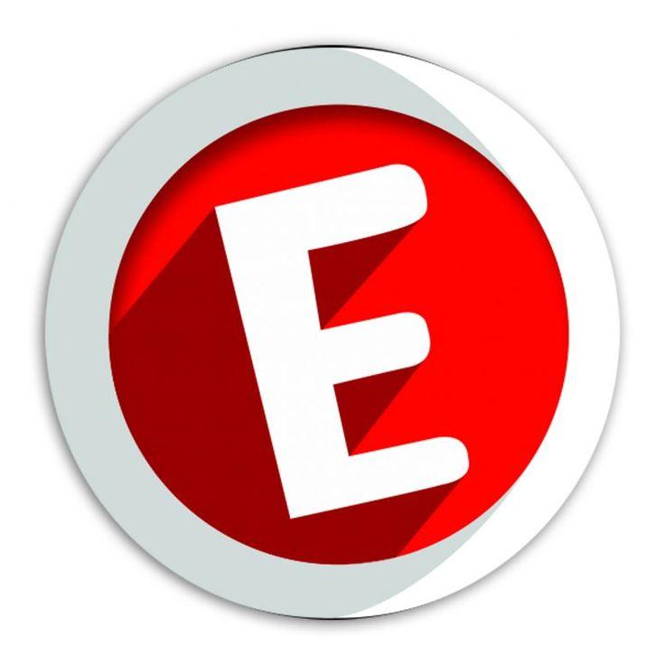 Δεν έχουν πέσει οι υπογραφές για τη μεταβίβαση του E-TV