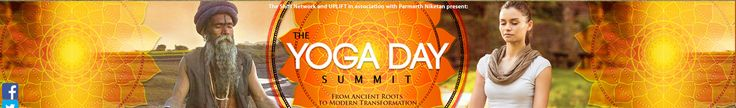 Be a part of the UN's international Yoga Day. Tues June 21 7:30pm-8:45pm at Neahwa Park Oneonta.  Bring yoga mats, food, music instruments. Share with your friends & clients & show up for this global initiative. Check your local locations too. yogadaysummit.com