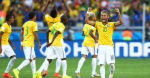 Brasil akan kembali berjumpa dengan Timnas Kolombia salah satu musuh bebuyutan mereka di Zona Conmebol. Kedua tim ini akan saling berhadapan dalam laga lanjutan kualifikasi Piala Dunia 2018. Pertandingan tersebut sendiri rencananya akan berlangsung pada selasa mendatang 7 September 2016.  Tim Nasional Brasil sendiri akan menjadi tuan rumah pada pertandingan nanti. Mereka baru saja berhasil menggondol trofi emas di Turnamen Olimpiade 2016 dan tentu saja keberhasilan itu akan mendorong rasa…