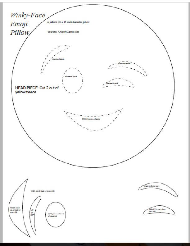 Vistoso Minion Sewing Pattern Motivo - Manta de Tejer Patrón de ...